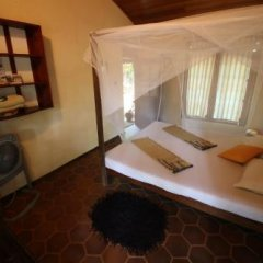 Отель Gem River Edge - Eco home and Safari спа фото 2