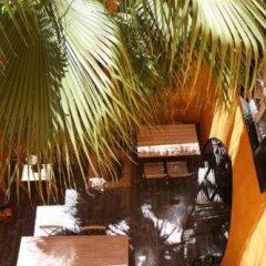 Отель Tres Sants Испания, Сьюдадела - отзывы, цены и фото номеров - забронировать отель Tres Sants онлайн фото 4