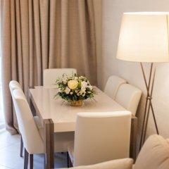 Гостиница Sun City Arcadia Apartments Украина, Одесса - отзывы, цены и фото номеров - забронировать гостиницу Sun City Arcadia Apartments онлайн в номере