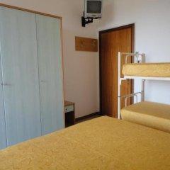 Отель Euromar Римини удобства в номере