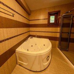 Отель Rechen Rai Болгария, Сандански - отзывы, цены и фото номеров - забронировать отель Rechen Rai онлайн фото 6