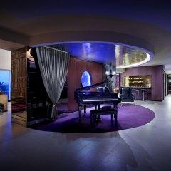 Отель Hard Rock Hotel & Casino Punta Cana All Inclusive Доминикана, Пунта Кана - 2 отзыва об отеле, цены и фото номеров - забронировать отель Hard Rock Hotel & Casino Punta Cana All Inclusive онлайн спа фото 2