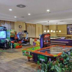 Отель Asteria Kremlin Palace - All Inclusive детские мероприятия