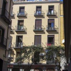 Отель Ava Rooms Испания, Мадрид - отзывы, цены и фото номеров - забронировать отель Ava Rooms онлайн фото 4