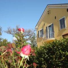 Отель Palazzo Bello Италия, Реканати - отзывы, цены и фото номеров - забронировать отель Palazzo Bello онлайн фото 2