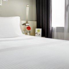 Отель Sercotel Amister Art Hotel Испания, Барселона - 12 отзывов об отеле, цены и фото номеров - забронировать отель Sercotel Amister Art Hotel онлайн сейф в номере