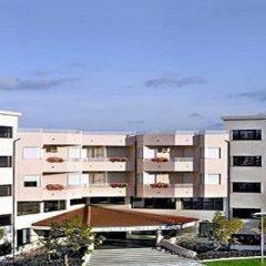Отель Melissa Италия, Мелисса - отзывы, цены и фото номеров - забронировать отель Melissa онлайн парковка