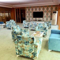 Club Casmin Hotel фото 2