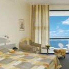 Berlin Golden Beach Hotel - All Inclusive комната для гостей фото 2