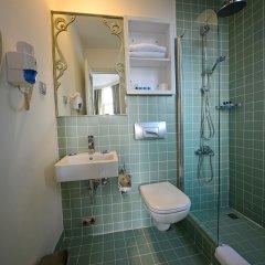Adamar Hotel - Special Class ванная фото 2