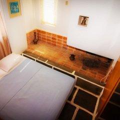 Apollonia Hotel Apartments Вари-Вула-Вулиагмени удобства в номере