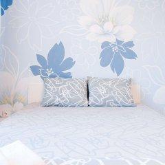 Гостиница Art Suites Underpub Украина, Одесса - отзывы, цены и фото номеров - забронировать гостиницу Art Suites Underpub онлайн комната для гостей фото 4