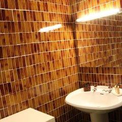 Отель New Apartment Near Amoreiras by Rental4all Португалия, Лиссабон - отзывы, цены и фото номеров - забронировать отель New Apartment Near Amoreiras by Rental4all онлайн ванная