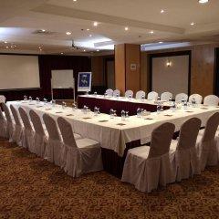 Отель London Suites Hotel ОАЭ, Дубай - отзывы, цены и фото номеров - забронировать отель London Suites Hotel онлайн помещение для мероприятий фото 2