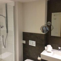 Отель Mercure Hotel Brussels Centre Midi Бельгия, Брюссель - отзывы, цены и фото номеров - забронировать отель Mercure Hotel Brussels Centre Midi онлайн фото 13