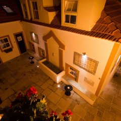 Отель Imperium Lisbon Village фото 3