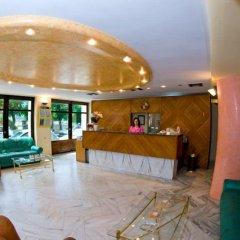 Brascos Hotel интерьер отеля фото 3