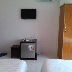 Vanda Hotel Nha Trang удобства в номере