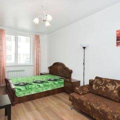 Апартаменты на Восточной иерополис -3 комната для гостей фото 4