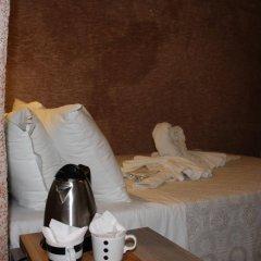 Ararat Hotel Турция, Стамбул - 1 отзыв об отеле, цены и фото номеров - забронировать отель Ararat Hotel онлайн в номере
