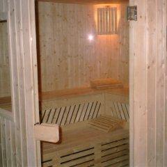 Отель Pollo Resort Солнечный берег бассейн