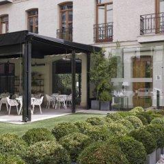 Отель Único Madrid Испания, Мадрид - отзывы, цены и фото номеров - забронировать отель Único Madrid онлайн фото 9