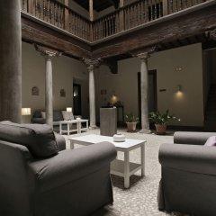 Отель Shine Albayzín комната для гостей фото 5