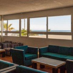 Son Baulo Hotel Mallorca Island гостиничный бар