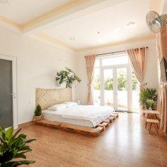 Bisou De La Riviere - Hostel комната для гостей фото 4