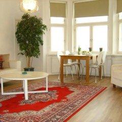 Отель Essexhome Apartments Финляндия, Хельсинки - отзывы, цены и фото номеров - забронировать отель Essexhome Apartments онлайн комната для гостей фото 3