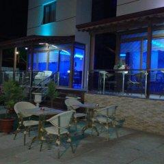 Baskent Otel Турция, Дикили - отзывы, цены и фото номеров - забронировать отель Baskent Otel онлайн гостиничный бар