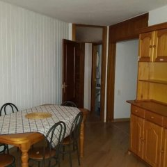 Отель Sierra Nevada Rent фото 7