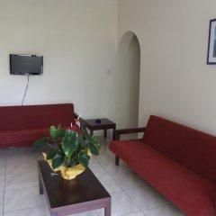 Апартаменты Kefalonitis Apartments комната для гостей фото 3