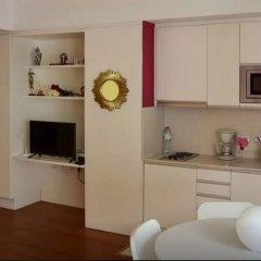 Отель Your Home in Palacio Santa Catarina Португалия, Лиссабон - отзывы, цены и фото номеров - забронировать отель Your Home in Palacio Santa Catarina онлайн в номере фото 2