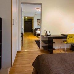 Отель Best Western Plus Time Стокгольм удобства в номере