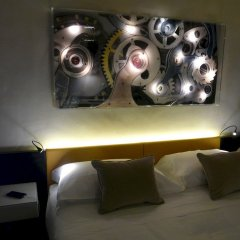 Отель LOrologio Италия, Венеция - отзывы, цены и фото номеров - забронировать отель LOrologio онлайн сейф в номере