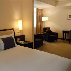Отель City Lake Hotel Taipei Тайвань, Тайбэй - отзывы, цены и фото номеров - забронировать отель City Lake Hotel Taipei онлайн комната для гостей фото 5