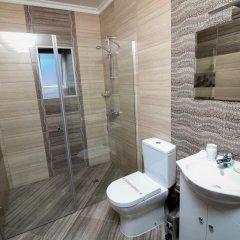 Hotel Emmar Ардино фото 34