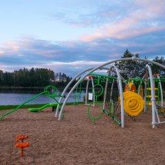 Отель Vilnius Grand Resort Литва, Вильнюс - 10 отзывов об отеле, цены и фото номеров - забронировать отель Vilnius Grand Resort онлайн детские мероприятия