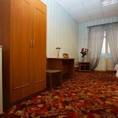Гостиница Yuzhnaya Noch в Анапе отзывы, цены и фото номеров - забронировать гостиницу Yuzhnaya Noch онлайн Анапа фото 3