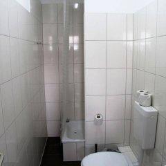 Check In Hostel Berlin ванная