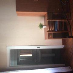 Отель B&B Resalibera Сиракуза удобства в номере