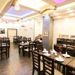 Отель 7Boys Hotel Иордания, Амман - отзывы, цены и фото номеров - забронировать отель 7Boys Hotel онлайн питание
