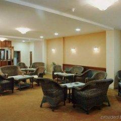 Porin Hotel Zagreb интерьер отеля фото 2