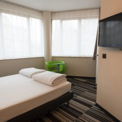 Отель Maxhotel Бельгия, Брюссель - 3 отзыва об отеле, цены и фото номеров - забронировать отель Maxhotel онлайн детские мероприятия
