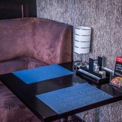 Гостиница G Empire Казахстан, Нур-Султан - 9 отзывов об отеле, цены и фото номеров - забронировать гостиницу G Empire онлайн