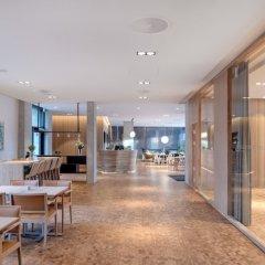 Ydalir Hotel интерьер отеля фото 3
