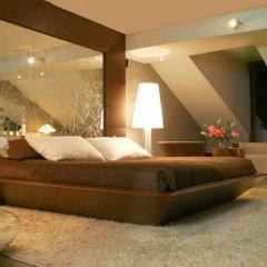 Отель Wentzl Польша, Краков - отзывы, цены и фото номеров - забронировать отель Wentzl онлайн комната для гостей фото 3