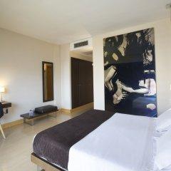 Hm Jaime III Hotel комната для гостей фото 3