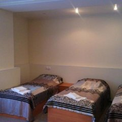Avis Hotel комната для гостей фото 3
